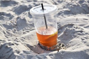cup-in-sand