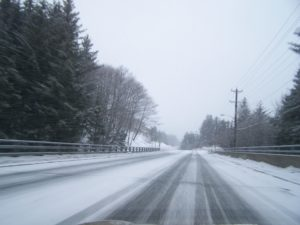 hww-kristinas-winter-road