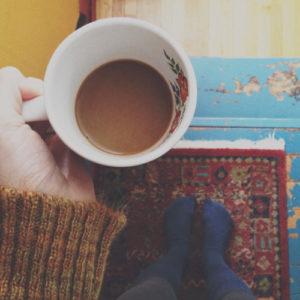 hww-lydia-coffee-mug