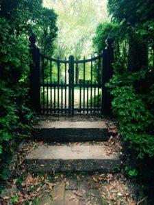 hww-edens-gate